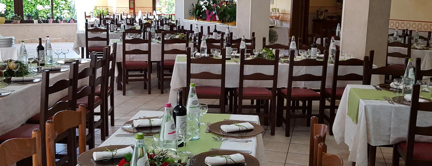 hotel-ristorante-tiziana